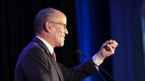 Read full article: Tom Perez: Democratic National Committee 'All In' On Wisconsin Voting Lawsuit