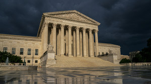 Read full article: US Supreme Court Blocks Addition OfCitizenship Question To 2020 Census