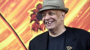 Read full article: Novelist Walter Mosley On Why Having Uncomfortable Conversations Is Critical To Democracy