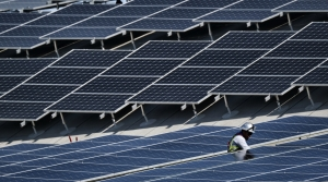 Read full article: Alliant Energy Unveils $900M Solar Investment As Part Of Clean Energy Transition