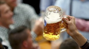 Read full article: 3 Oktoberfests To Check Out Around Wisconsin