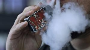 Read full article: Marijuana Vaping On The Rise Among Teens