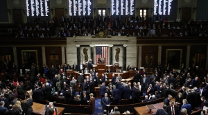 Read full article: Wisconsin's Delegation Divided As US House Votes To Impeach Trump