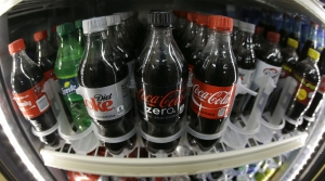 Read full article: Zorba Paster: Study Finds Diet Soda Increases May Be Linked To Early Death