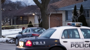 Read full article: Homicides In Milwaukee County Up 70 Percent Compared To Same Time Last Year