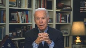 Read full article: Biden Raises Idea Of Democrats Holding Democratic National Convention Online