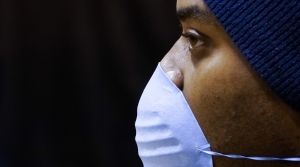 Read full article: Hospital Leaders Ask Green Bay Officials To Institute Mask Mandate