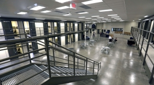 Read full article: Wisconsin Supreme Court Rejects Lawsuit To Release Inmates To Prevent Spread Of COVID-19 In Prisons
