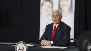Read full article: Pence Touts School Choice, Kicks Off 'Faith In America' Tour With Stops In Milwaukee Area