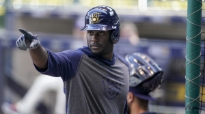 Read full article: Brewers' Lorenzo Cain Opts Out Of 2020 MLB Season