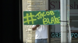 Read full article: Attorney For Kenosha Cop Says Client Thought Jacob Blake Was Kidnapping A Child