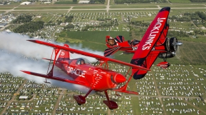 Read full article: EAA: AirVenture 2020 Canceled Due To Coronavirus Pandemic