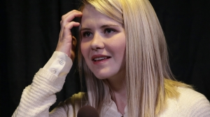 Read full article: Elizabeth Smart Speaking In Barron About Jayme Closs Abduction