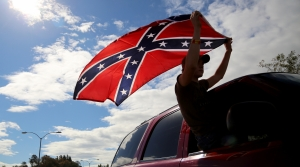 Read full article: Tomah Schools Ban Confederate Flag Displays, Clothing From School Property
