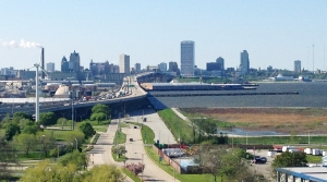 Read full article: Milwaukee 2020 Host Committee Anticipates DNC To Have Significant Economic Impact