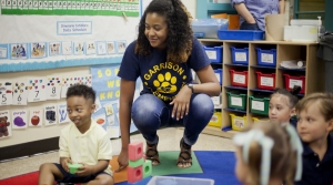 Read full article: New Bills Could Fully Fund 4-Year-Old Kindergarten, Extend To Some 3-Year-Olds