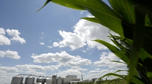Read full article: Wisconsin Farmers, Ethanol Producers Say EPA Proposal Won't Ensure Needed Demand