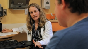 Read full article: Heart Experts Get Personal With Cholesterol Rules