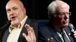 Read full article: Wisconsin Congressman Mark Pocan Endorses Bernie Sanders For President