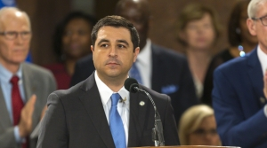 Read full article: AG Josh Kaul Backs Michigan's Stance In Lawsuit To Shut Down Enbridge's Line 5