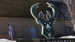 Read full article: Bucks Announce No Fans Policy, As Packers Move Closer To Welcoming Public