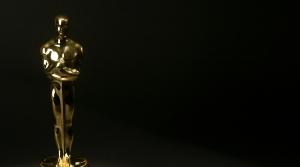Read full article: Wisconsin Professor's Software Wins Academy Award