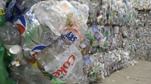 Read full article: New Research From UW-Madison Aims To Reduce Plastic Waste