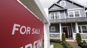 Read full article: Wisconsin Home Sales Sink In May As Pandemic Continues