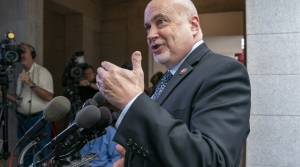 Read full article: Congressman Mark Pocan Says Impeachment Vote Could Come Soon