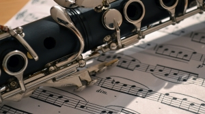 Read full article: 5 Classical Pieces Influenced By Jazz