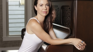 Read full article: Joy Williams Creates Music Fit For The Front Porch