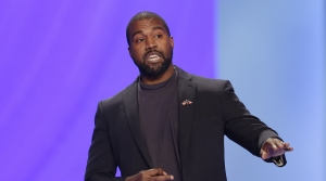 Read full article: Kanye West Sues To Get On Wisconsin Presidential Ballot