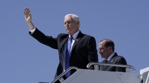 Read full article: Pence Visiting Waukesha, Pewaukee On Tuesday