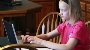 Read full article: Wisconsin Choice Schools Sue State Over Virtual Learning