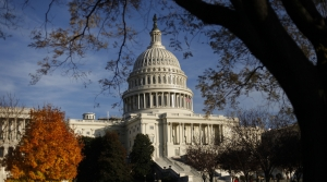 Read full article: Several Republicans Already Considering Bid To Replace Congressman Jim Sensenbrenner