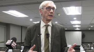 Read full article: Gov. Tony Evers Vetoes GOP-Backed Tax Cut