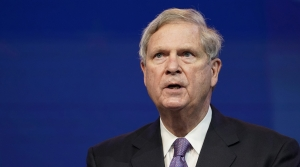 Read full article: Wisconsin Farm Groups Applaud Tom Vilsack's Nomination As U.S. Agriculture Secretary