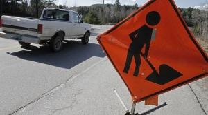 Read full article: Lawmakers Seek To Double Traffic Penalties Around Roadside Volunteers