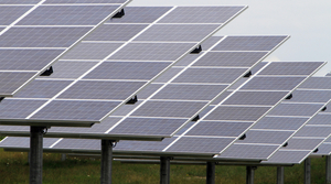 Read full article: Large-Scale Solar Farms Approved By Wisconsin Public Service Commission