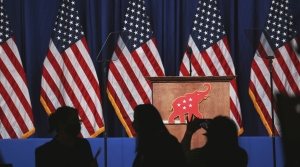 Read full article: Limited Role Expected For Wisconsin Republicans At National Convention This Week