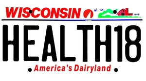 Read full article: WisContext: Comparing Wisconsinites' Health In 2018, County By County
