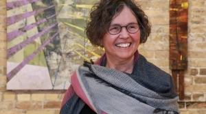 Read full article: Poet Who Wrote About Milwaukee's Fair Housing Struggle Named Poet Laureate