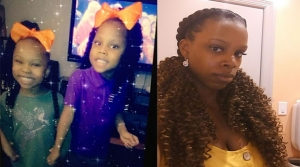 Read full article: Mother, 2 Children From Milwaukee Amber Alert Found Dead