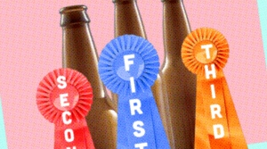 Read full article: And The Winning Beer Label Is ...