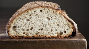 Read full article: For Great Bread, Be Patient