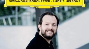 Read full article: Bruckner: Symphonies Nos. 6 & 9