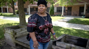 Read full article: As The Nation Reckons With Race, A Mother Awaits Unemployment Aid — And Wisconsin Officials Lack Research