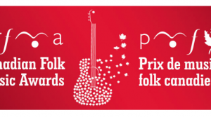 Read full article: Canadian Folk Music Awards