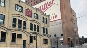 Read full article: MillerCoors Jobs Could Be In Milwaukee By June, But Exact Number Still Unclear
