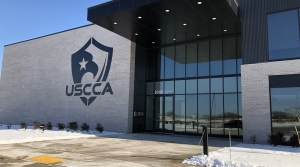 Read full article: Wisconsin's US Concealed Carry Association Courts NRA Members With Family Focus